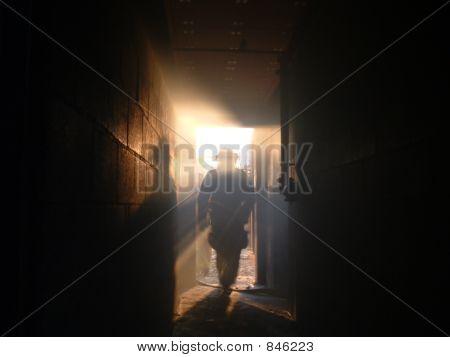 Into_the_Smoke