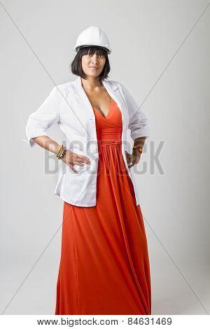 Fashion Engineer