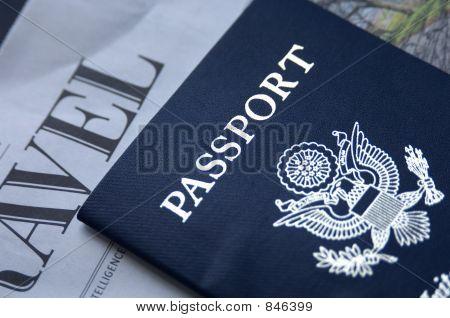passport01c
