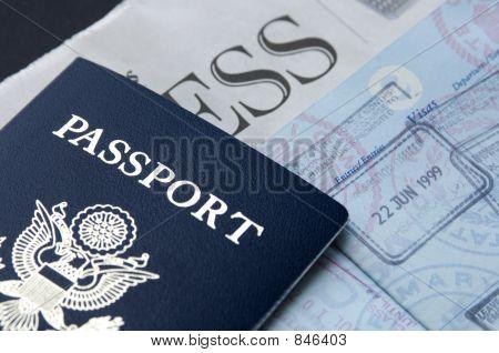 passport04c