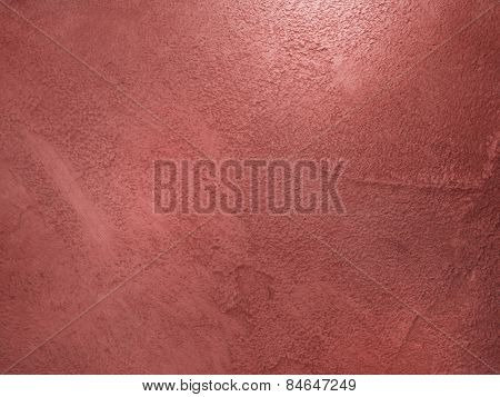 Red background texture - marsala colored