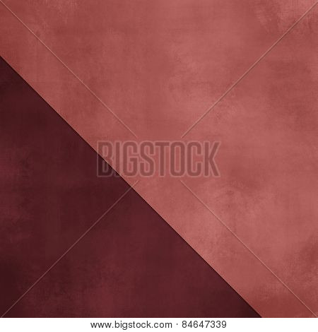 Red paper texture - layer background