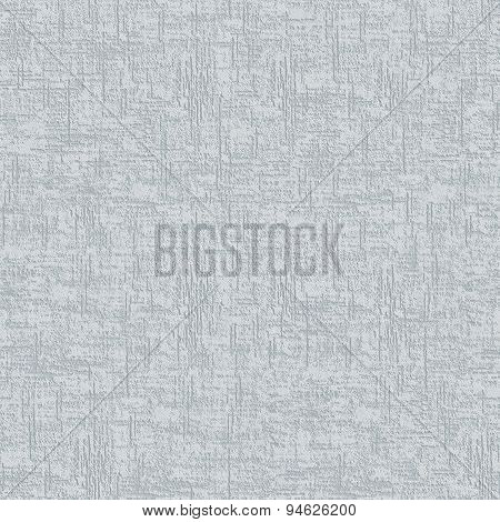 White Wall-paper Seamless Texture Background
