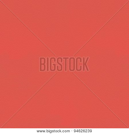 Red Leatherette Book Cover Seamless Texture Background