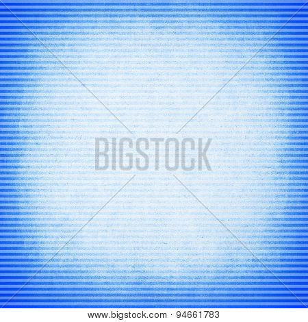 blue paint background with stripe pattern