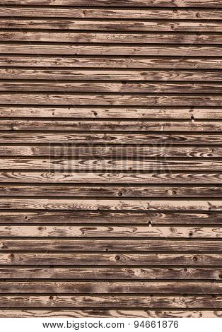 Wood Wall.useful As Background