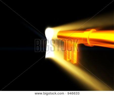 Key Light1