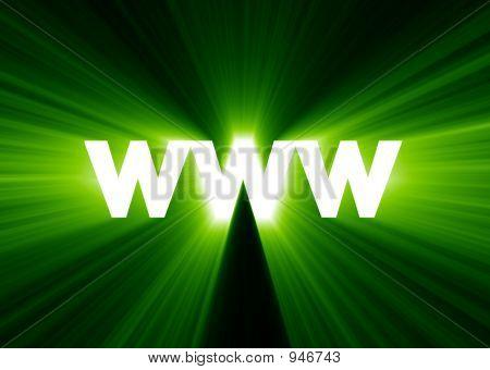 Www Shine2