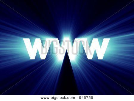 Www Shine3