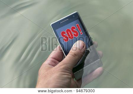 Sos Signal