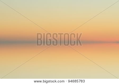 sunset colors, abstract background red, orange sky