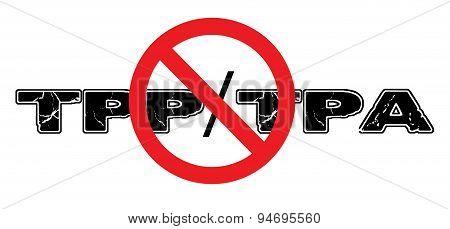 Ban Tpp/tpa