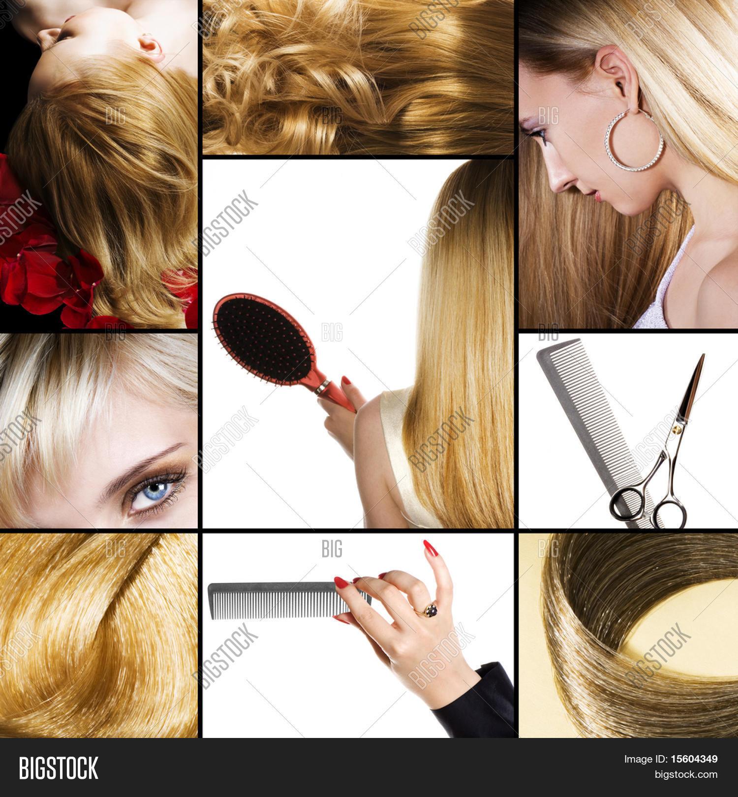 Требуется парикмахер. мастер маникюра