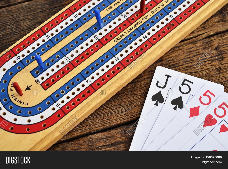 Cribbage gambling free fallsview casino from toronto