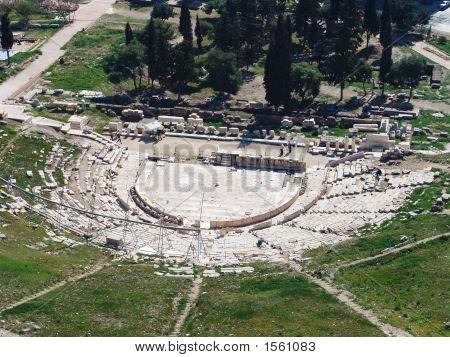 Amphitheater 5