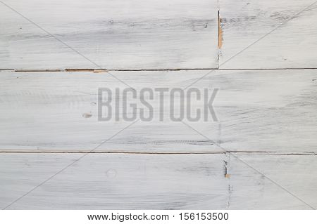 White background of wooden texture stock photo