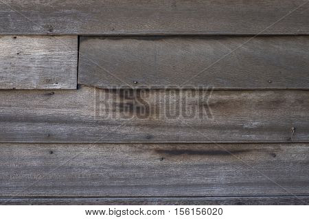 Black And White Wooden Background with wall texture background
