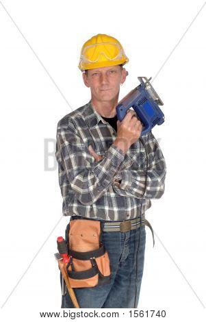 Your Successful Handyman