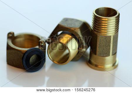 metal strong bronze sleeve colors for plumbing needs