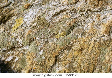 Stone Rock Background