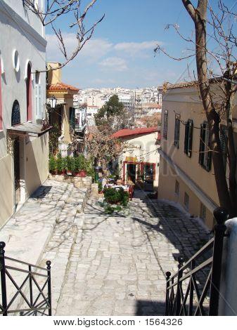 Visit Greece 5