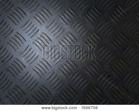 Metal Surface