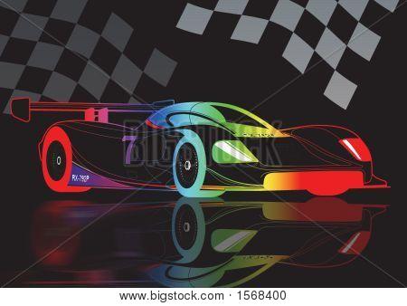 A1 Grand Prix 8