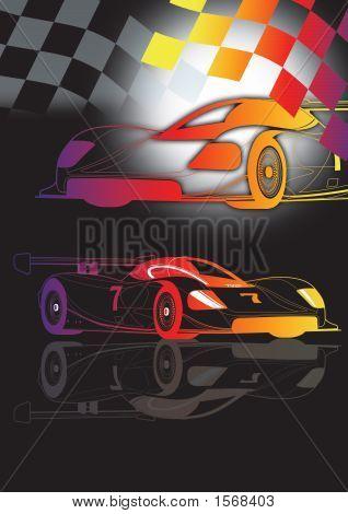 A1 Grand Prix 6