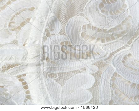 White Lace