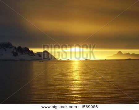 Picture Antarctic01 400