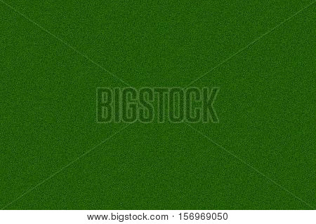 Green background, abstract green background, green cloth, green texture closeup, green abstraction, gambling background