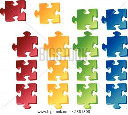 Jigsaws_F [Converted].Eps