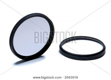 Len Filter