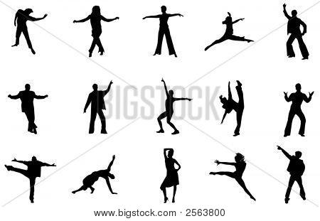Dancing.Ai