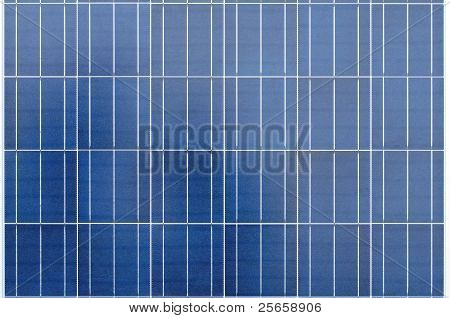 Texture of polycrystalline solar cells