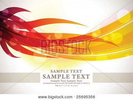 abstract background 04