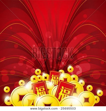 chinese new year background 02