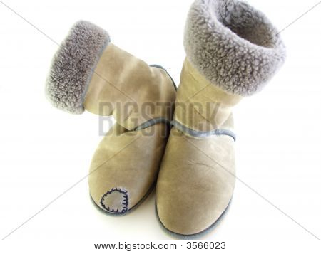 Need New Uggboots