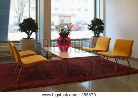 Atlas Xl Easy Chair Coop 102