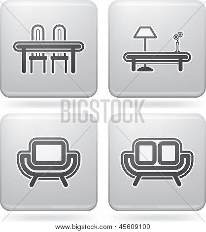 House Items