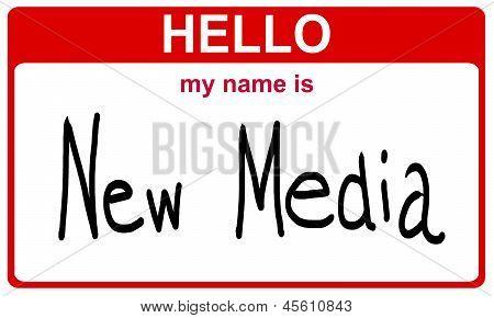 Name New Media