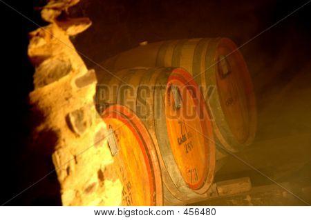 Wine Themes