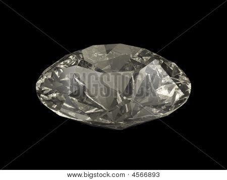 Big Diamond