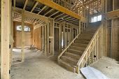 foto of upstairs  - New Two - JPG