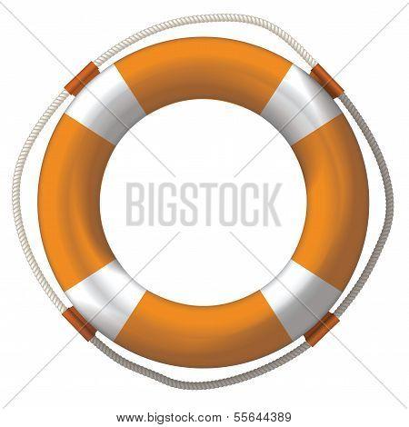 lifebelt lifebuoy
