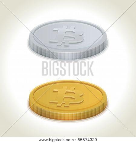 00234-bitcoin-silver-coins