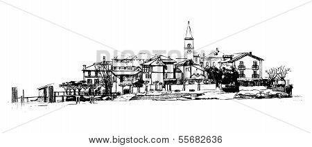 City Pictyre.