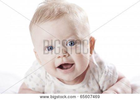 Baby Girle