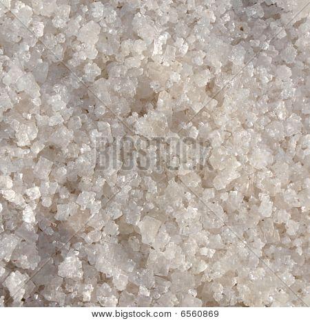 Natural Salt Crystals