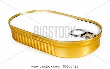 Tincan Metal